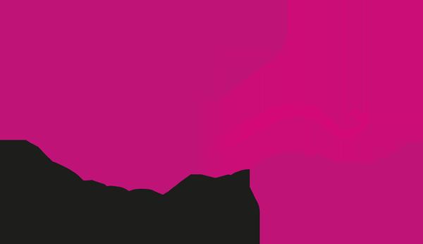 Jamón Bike